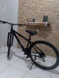 Título do anúncio: vendo bike aro 29