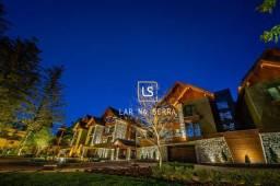 Apartamento com 3 dormitórios à venda, 506 m² por R$ 6.505.008,56 - Planalto - Gramado/RS