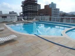 Título do anúncio: Apartamento para venda possui 130 metros quadrados com 3 quartos em Boqueirão - Praia Gran