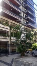 Título do anúncio: Apartamento à venda com 3 dormitórios em Icaraí, Niterói cod:832258