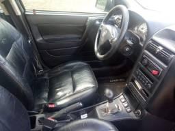 Astra Elegance 2005 automático