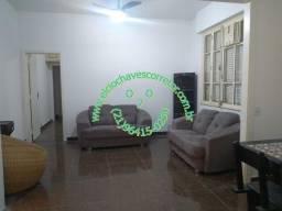 RIO DE JANEIRO - Apartamento Padrão - FLAMENGO