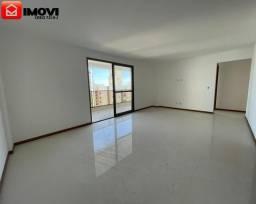 Título do anúncio: Apartamento de alto padrão em Bento Ferreira 147m², 4 quartos, 4 suítes, 05 vagas, cozinha