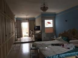 Geovanny Torres vende% Cobertura duplex no cond Rodrigues de Souza {+inf0rm@çao}};.,~=