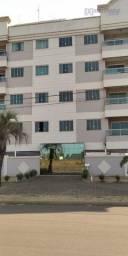 Título do anúncio: Três Lagoas - Apartamento Padrão - Jardim Alvorada