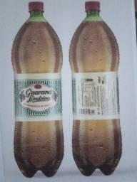 Título do anúncio: Guaraná Londrina Pet 2 litros