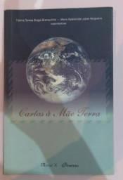 Título do anúncio: Cartas à Mãe Terra