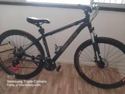 Título do anúncio: Bike Nova Aro 29