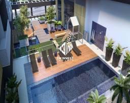 Título do anúncio: Apartamento com 1 dormitório no Bairro Estreito em Florianópolis.