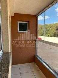 Título do anúncio: Apartamento para Venda em Jaboticabal, Nova Aparecida, 1 dormitório, 1 banheiro, 1 vaga