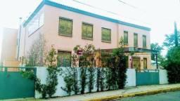 Título do anúncio: Itu - Loja/Salão - Vila Prudente de Moraes