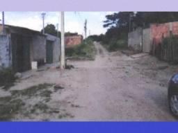 Santo Antônio Do Descoberto (go): Casa eyntr buarv
