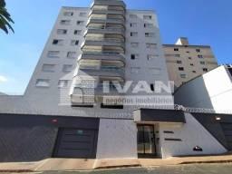 Título do anúncio: Apartamento para alugar com 3 dormitórios em Saraiva, Uberlandia cod:L38591