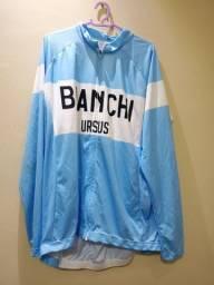 Título do anúncio: Camisa de ciclismo