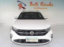 Título do anúncio: Volkswagen Nivus Highline 1.0 200 Tsi Total Flex  Automático 2021