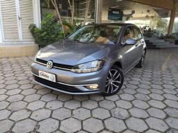 Volkswagen Golf Comfort. 200 TSI 1.0 Flex 12V Aut. 4P