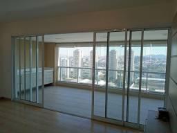 Título do anúncio: SAO PAULO - Apartamento padrao - VILA LEOPOLDINA