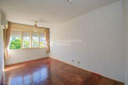 Kitchenette/conjugado para alugar com 1 dormitórios cod:343495