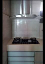 Título do anúncio: Instalação de cooktop