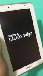 Vendo tablet Samsung tab 2 7.0