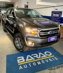 Título do anúncio: Ranger 2.2 XLS 2020 CD 4x4 Diesel Automático TOP