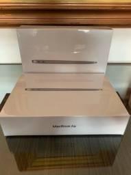 MacBook Air M1 256 SSD