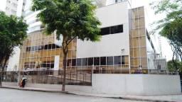 LO- Pensando em morar no Parque das Castanheiras? Acabou de encontrar o seu apartamento!!