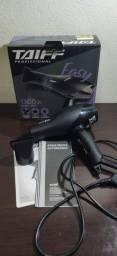Secador de cabelo 220v