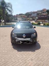 Título do anúncio: Renault oroch 2.0