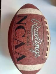 Bola de futebol americano original