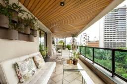 Título do anúncio: São Paulo - Apartamento Padrão - V. Nova Conceicao