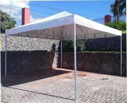 Título do anúncio: Tenda Piramidal 5x5 Promoção !!