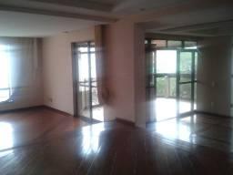 Apartamento 5 quartos(ste)2 Vagas de Garagem - Santa Helena