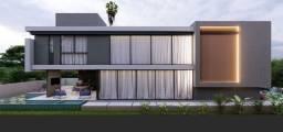 Título do anúncio: Vendo casa no condomínio das Américas