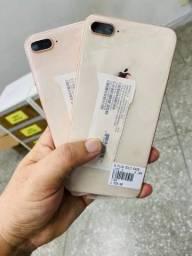 IPHONES 8Plus NOVOS ?VITRINE?