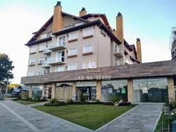 Apartamento com 2 dormitórios à venda, 104 m² por R$ 860.000,00 - Centro - Canela/RS