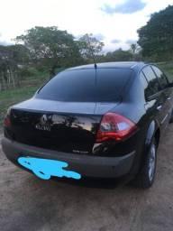 Renault Megane 2.0 2008