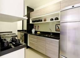 Título do anúncio:  Apartamento 02 Quartos  Pronto Pra Morar  .