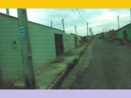 Águas Lindas De Goiás (go): Casa gniyg oqyok