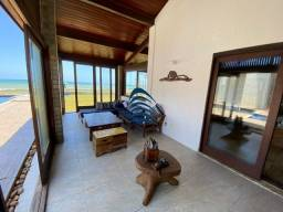 Casa em Interlagos - Estrada do coco