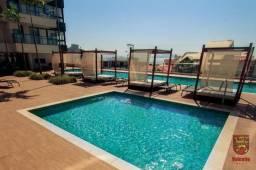 Título do anúncio: FLORIANóPOLIS - Apartamento Padrão - Balneário