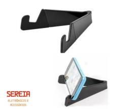 Título do anúncio: Suporte de Celular e Tablet para mesa