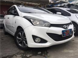 Hyundai Hb20 2015 1.6 copa do mundo 16v flex 4p automático