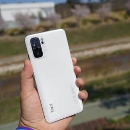 Xiaomi originais lacrado com garantia.