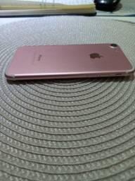 Título do anúncio: aparelho celular iphone