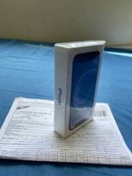 iPhone 12 mini lacrado