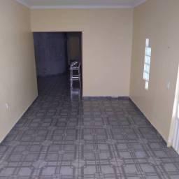 Imovel Residencial (casa )