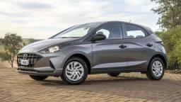 Título do anúncio: Hyundai HB20 Sense 1.0 Flex  21/22 0 km - Pequena entrada + 60x de 1.300,00