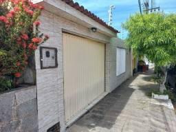 Título do anúncio: Casa para venda com 3 quartos em Maruípe - Vitória - Espírito Santo
