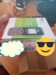 LG B220 Dual Sim Preto. Produto novo na caixa 160,00